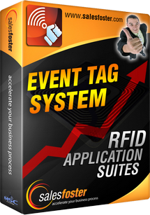 RFID application, RFID development, Malaysia RFID solution provider, RFIT in Malaysia